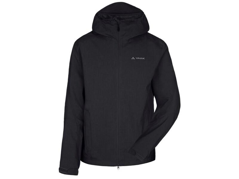 VAUDE Men's Estero Jacket schwarz