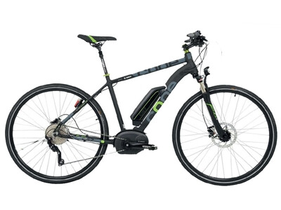 CONE Bikes - Pali Cross Angebot