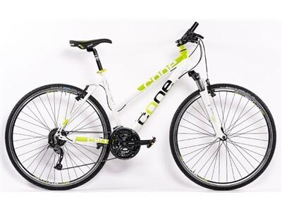 CONE Bikes - Cross 2.0 Lady Angebot