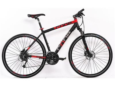 CONE Bikes - Cross 3.0 Angebot
