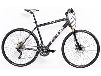 CONE Bikes - Cross 9.0 Angebot