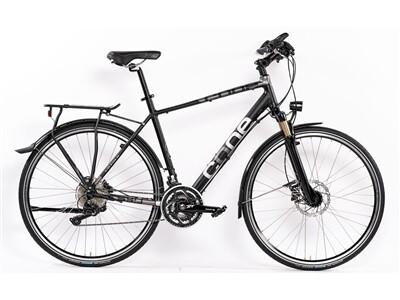 CONE Bikes - S 9.0 Angebot