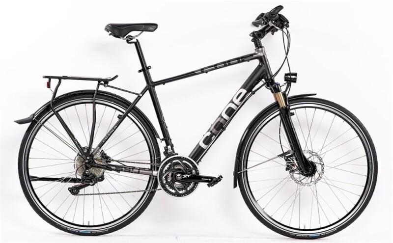 CONE Bikes - S 9.0