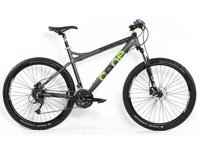 CONE Bikes - Race 3.7 Angebot