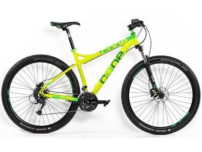CONE Bikes - Race 3.9 Angebot