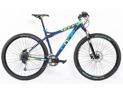 CONE Bikes - Race 5.9 Angebot
