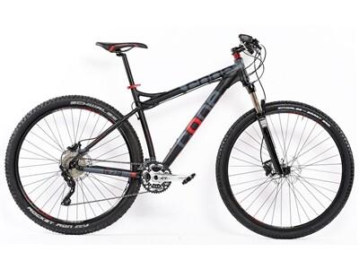 CONE Bikes - Race 7.9 Angebot