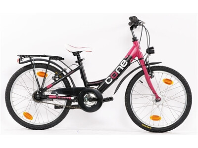 CONE Bikes - K200 A ND Wave Angebot