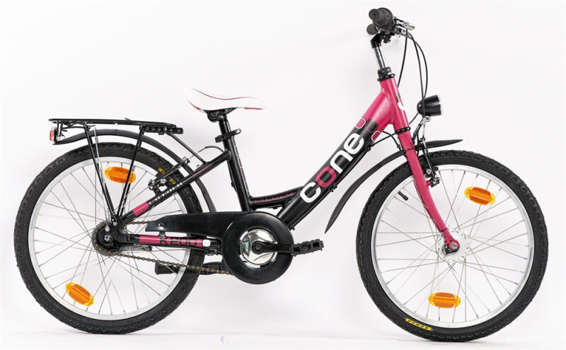 CONE Bikes - K200 A ND Wave