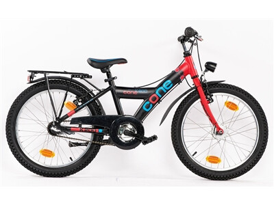 CONE Bikes - K200 A ND 7 Y Angebot