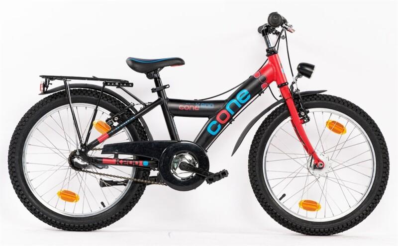CONE Bikes - K200 A ND 7 Y