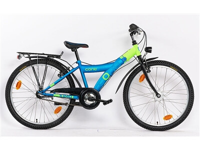 CONE Bikes - K240 A ND Y Angebot