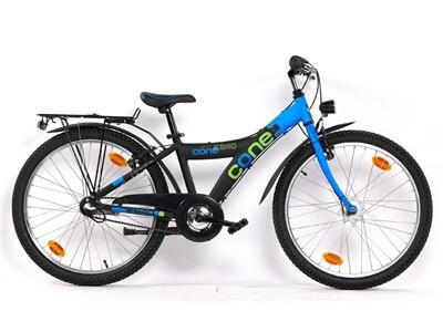 CONE Bikes - K240 A ND 7 Angebot