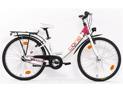 CONE Bikes - K240 A ND 7 Wave Angebot