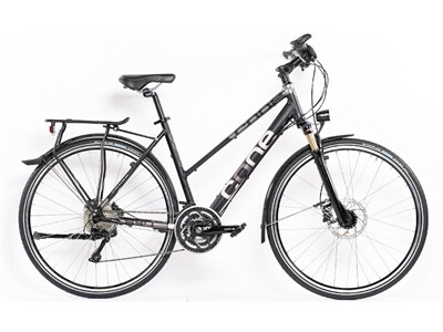 CONE Bikes - S 9.0 Lady Angebot