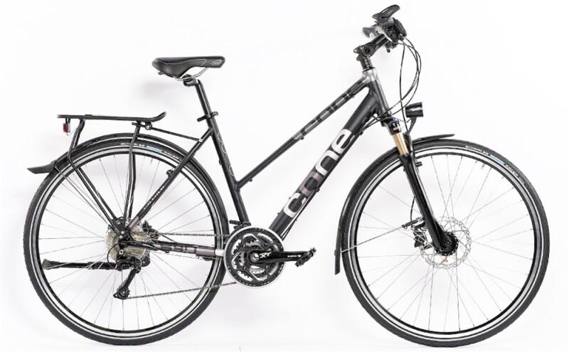 CONE Bikes - S 9.0 Lady