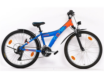 CONE Bikes - K240 ND 21G Angebot
