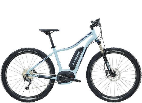 TREK - Powerfly+ 5 Women's