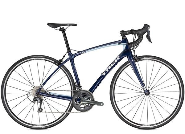 TREK - Silque Women's