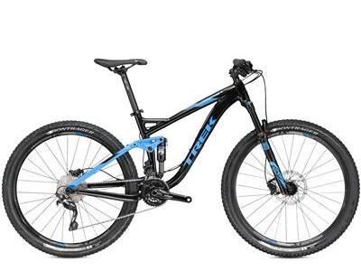 Trek - Fuel EX 7 27.5 Angebot