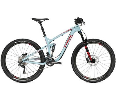 Trek - Remedy 7 27.5 Angebot