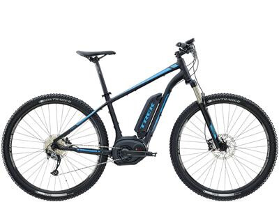 Trek - Powerfly+ 5