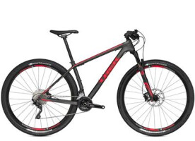 Trek Superfly 9.6 18.5