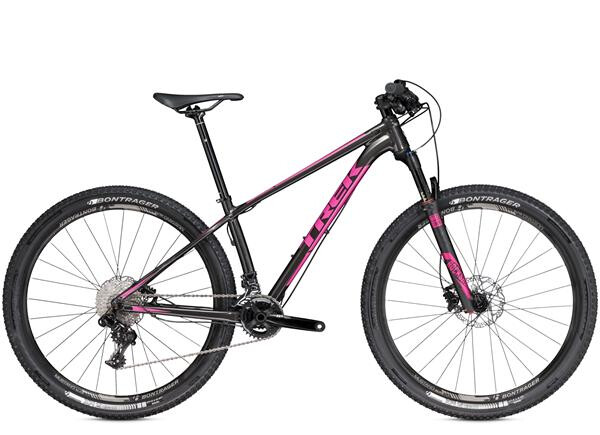 TREK - Superfly 6 Women's