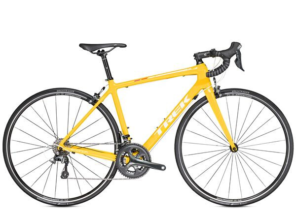 TREK - Émonda S 4 Women's