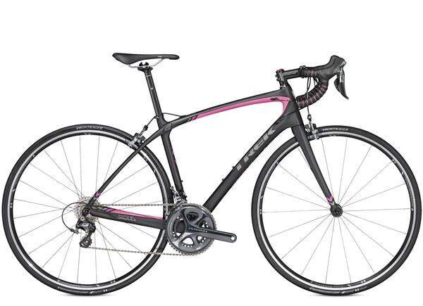 TREK - Silque SL Women's