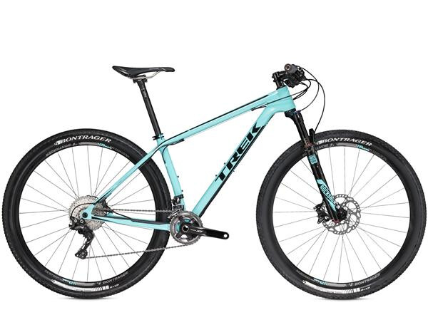 TREK - Superfly 9.8