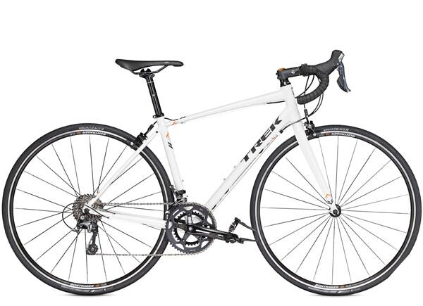 TREK - Lexa SL Women's