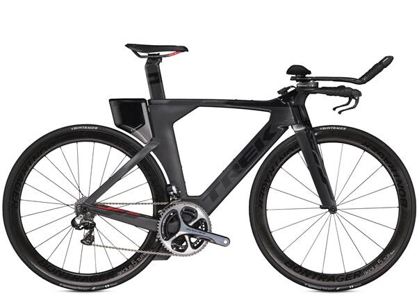 TREK - Speed Concept 9.9