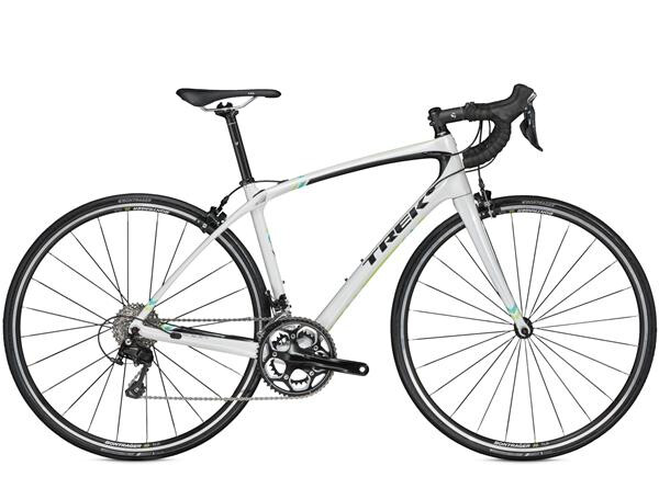 TREK - Silque S Women's
