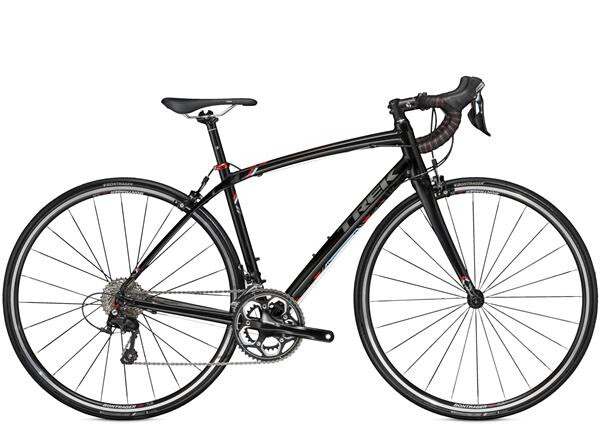 TREK - Lexa SLX Women's