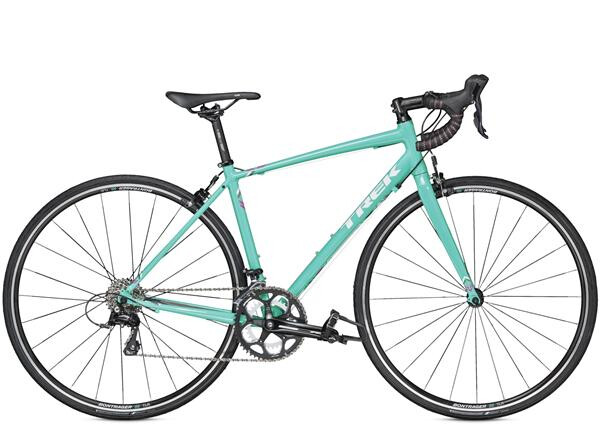 TREK - Lexa S Women's