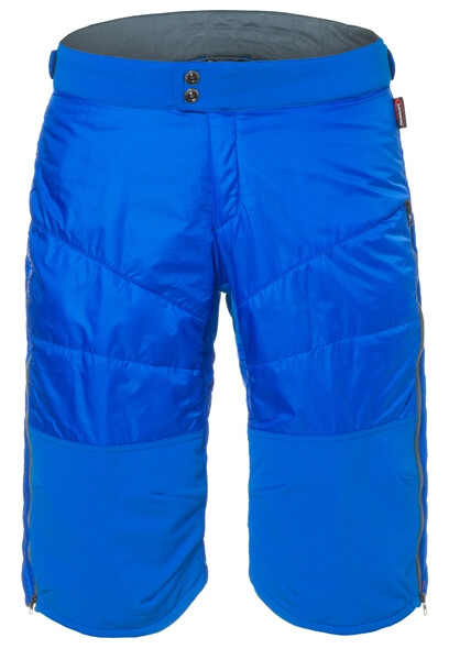 VAUDE - Men´s Minaki Shorts