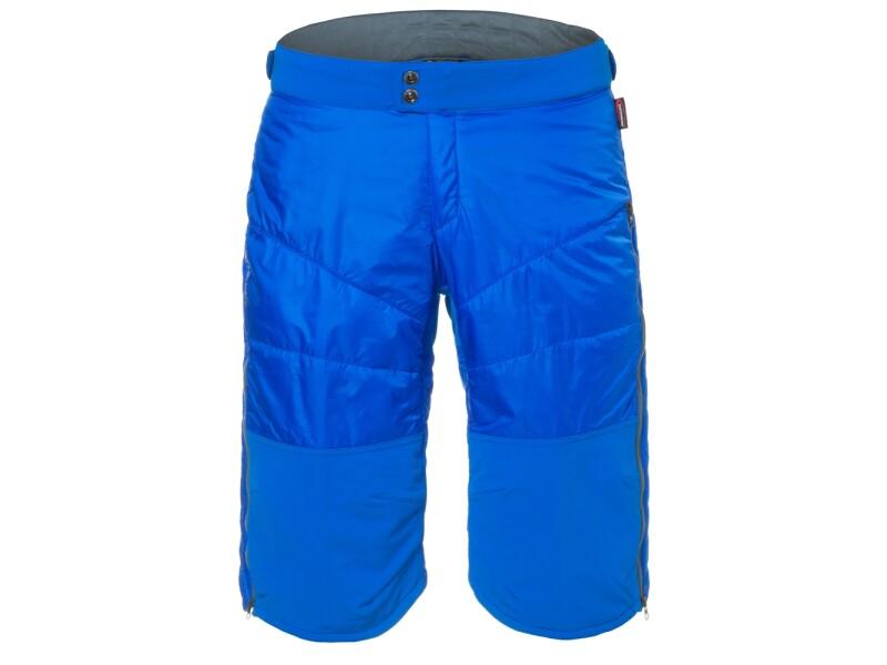 VAUDE Men´s Minaki Shorts