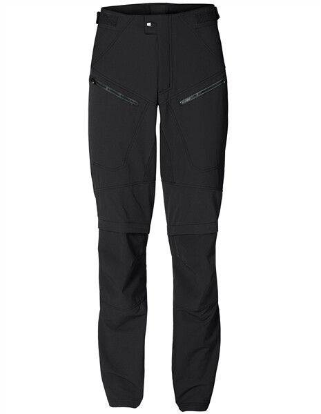 VAUDE - Men´s Morzine ZO Pants