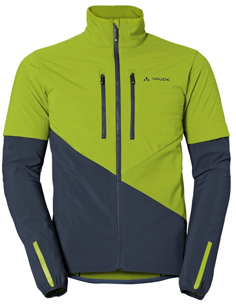 VAUDE - Men´s Primasoft Jacket
