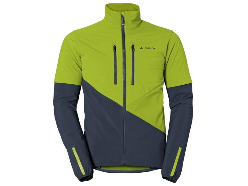 VAUDE Men´s Primasoft Jacket