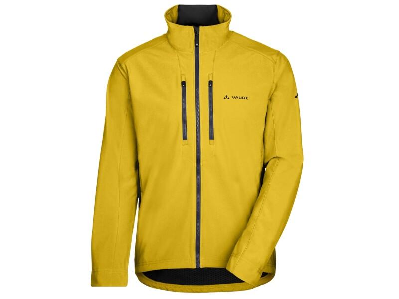 VAUDE Men´s Virt Softshell Jacket