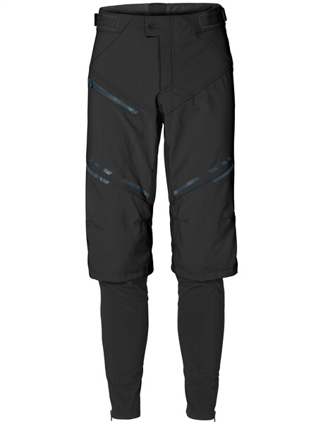 VAUDE - Men´s Virt Softshell Pants II