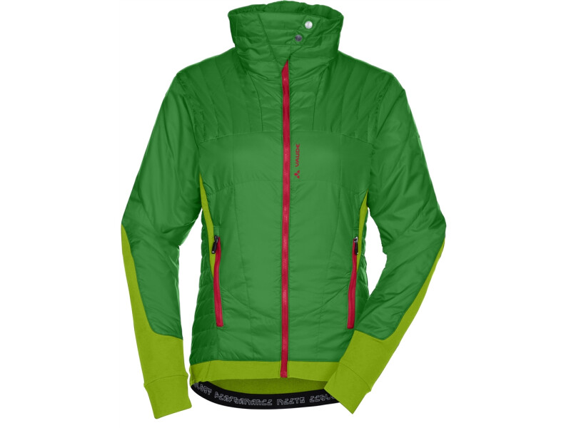 VAUDE Women´s Minaki Jacket