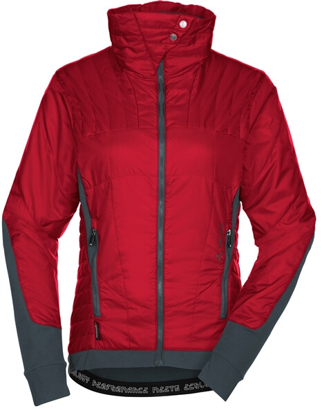VAUDE - Women´s Minaki Jacket