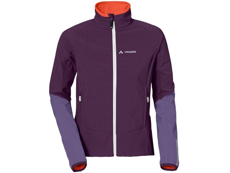 VAUDE Women´s Primasoft Jacket