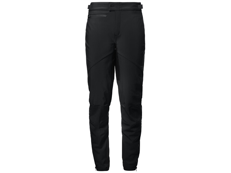 VAUDE Women´s Qimsa Softshell Pants