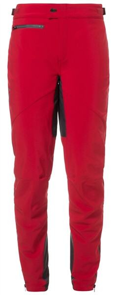 VAUDE - Women´s Qimsa Softshell Pants