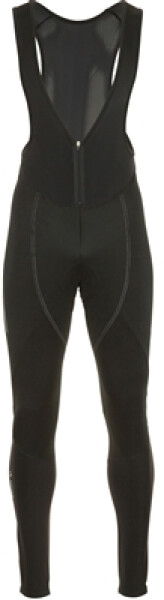 VAUDE - Men´s Advanced Warm Pants