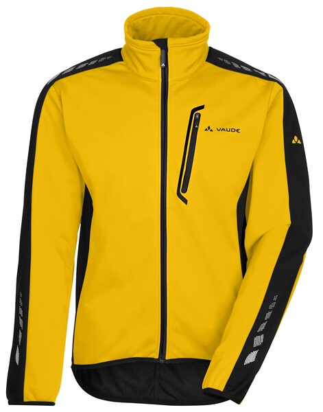 VAUDE - Men´s Posta Softshell Jacket IV